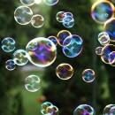 bubbles photography contest