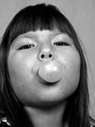 BubbleBlower