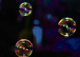buhbuhbuhbubbles