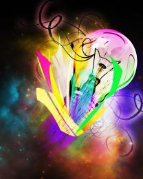 abstractbulb