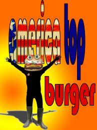 topburger
