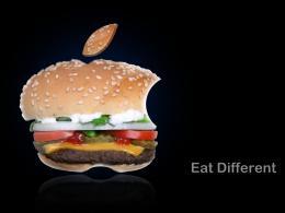 Burger-PPle