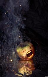 AppleFear