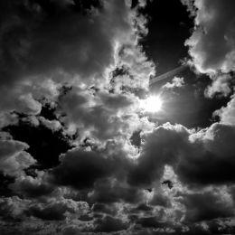 CloudsinBampWmustbedramatic