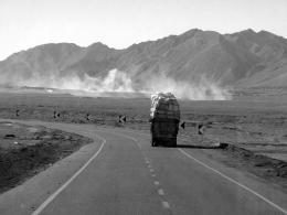 RoadtoHurghada