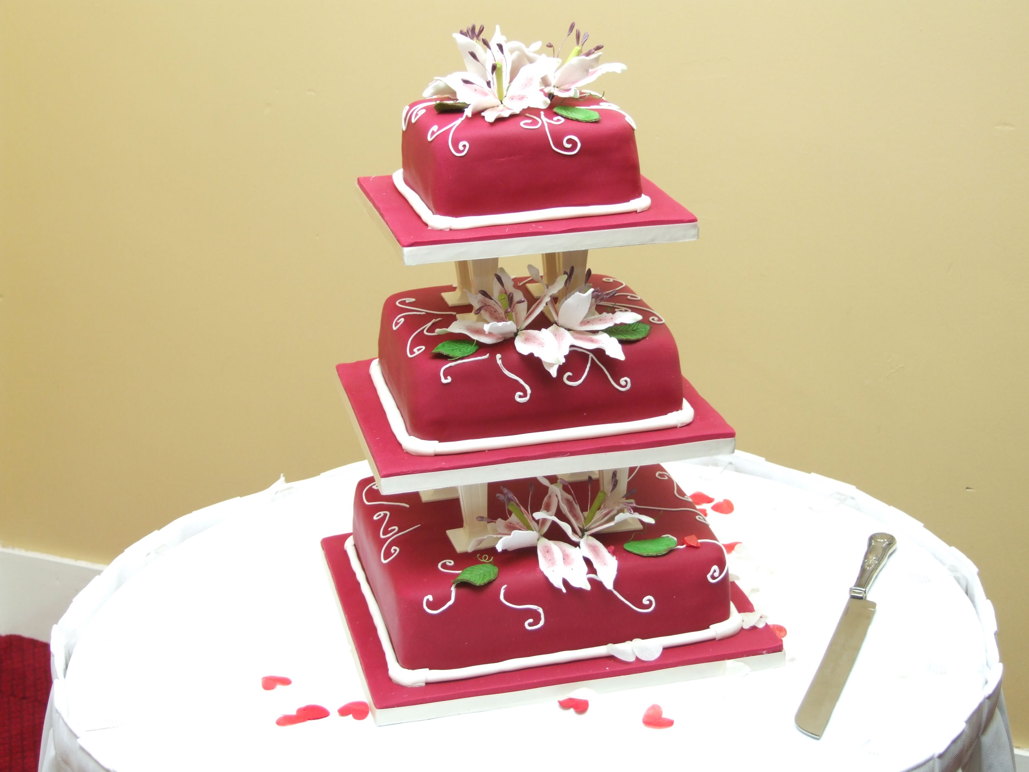 Cakes Photoshop Contest (15200), Pictures Page 1 - Pxleyes.com