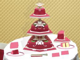 CakeAnyone