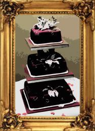 cakes4c72e03408410