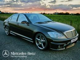 MercedesBenzS68AMG