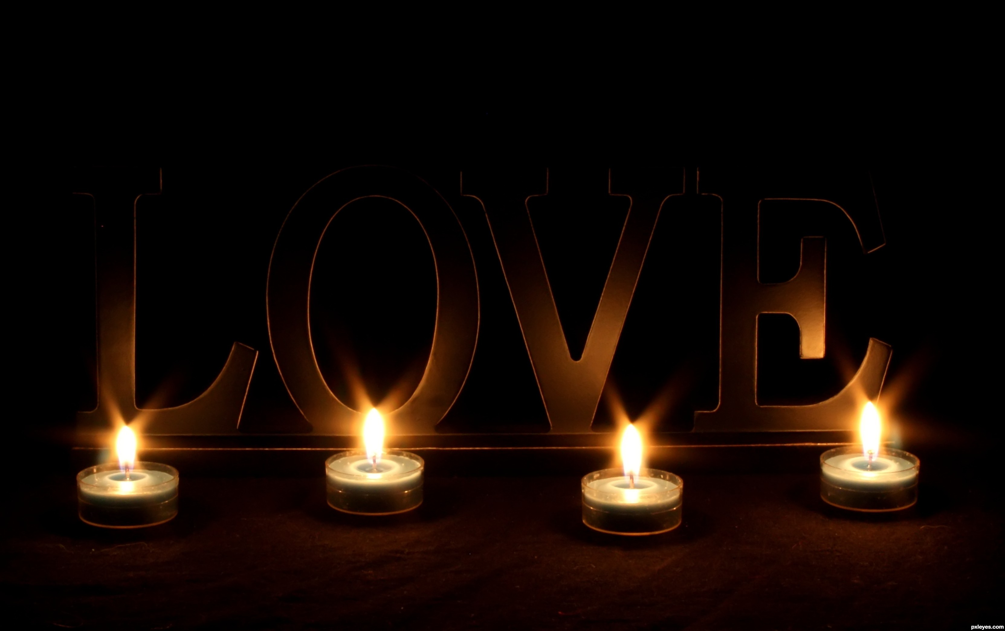 Candle Light Photography Contest 16616 Pictures Page 1 Pxleyes Com