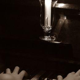 CandleLightSonata