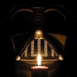 Darksidebycandlelight