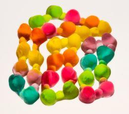 lolly bracelets