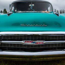 ChevroletRoadBeast