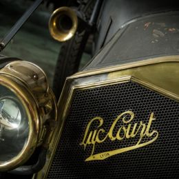 LucCourt
