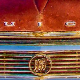 Buick1980s