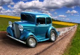 roadrunner Picture
