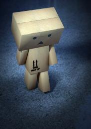 LonelyBox