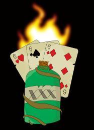 goodoldrinkincardgames