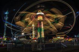 Fair Ride Picture