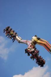 Flyingcarousel