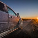 cars 2 photography contest