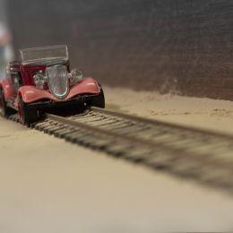 RailRod