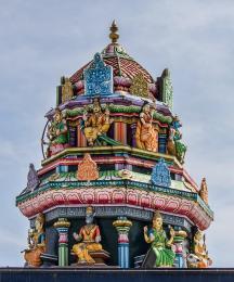 HinduTemple