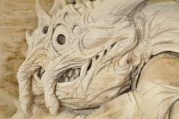 DragonofSand