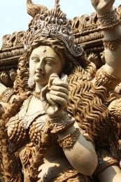 GoddessDurga