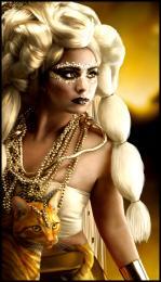 Princess Kearah