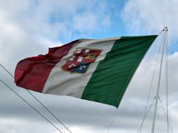 Marinaflag