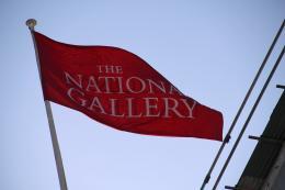 NatinalGallery