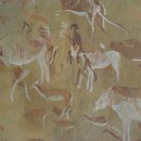 cave painting source image