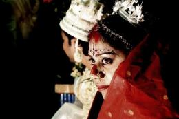 Hindu wedding Picture