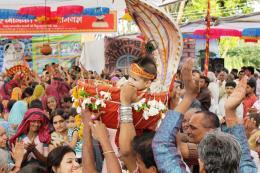 krishnasbirthday