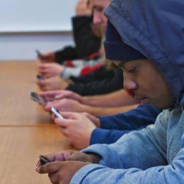 SocializingToday