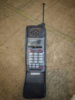 Cellphone 1987