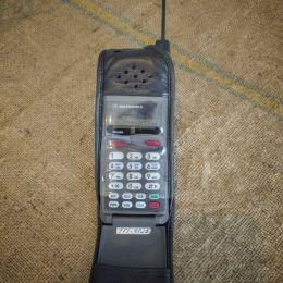 Cellphone1987