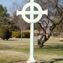celtic cross source image