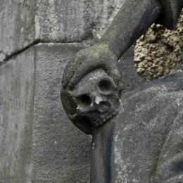 StoneSkull