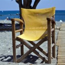 chair by the sea source image