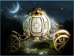 enchantedchariot
