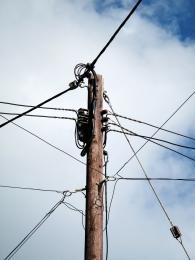 ElectricitySupply