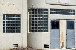 Check the Windows & Doors
