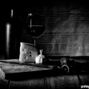 cheese and wine 2 photography contest