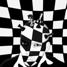 ChessTheDevil