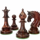chess figures photoshop contest
