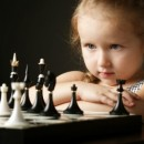 chess photography contest