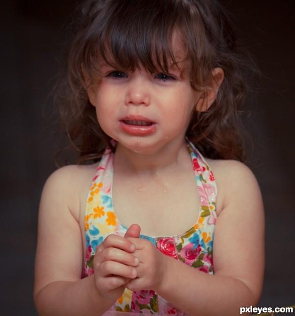 Wednesdays Tears